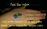 06 test