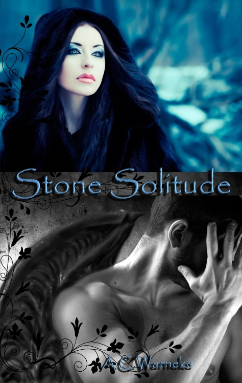 Stone Solitude ebook